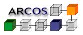 Grupo ARCOS@uc3m