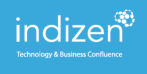 Indizen Technologies