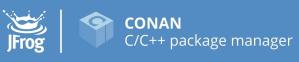 Conan | JFrog